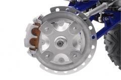 2019-YXZ1000R-Brakes