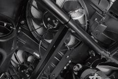 2019-YXZ1000R-Radiator