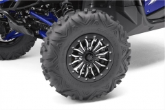2019-YXZ1000R-Tires-Wheels