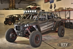 AlternativeOffroad-ElJefe-004