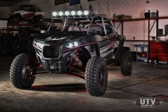 AlternativeOffroad-ElJefe-006