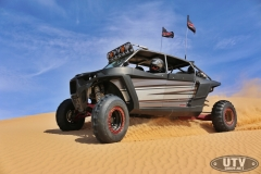 AlternativeOffroad-ElJefe-061