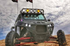 AlternativeOffroad-ElJefe-064