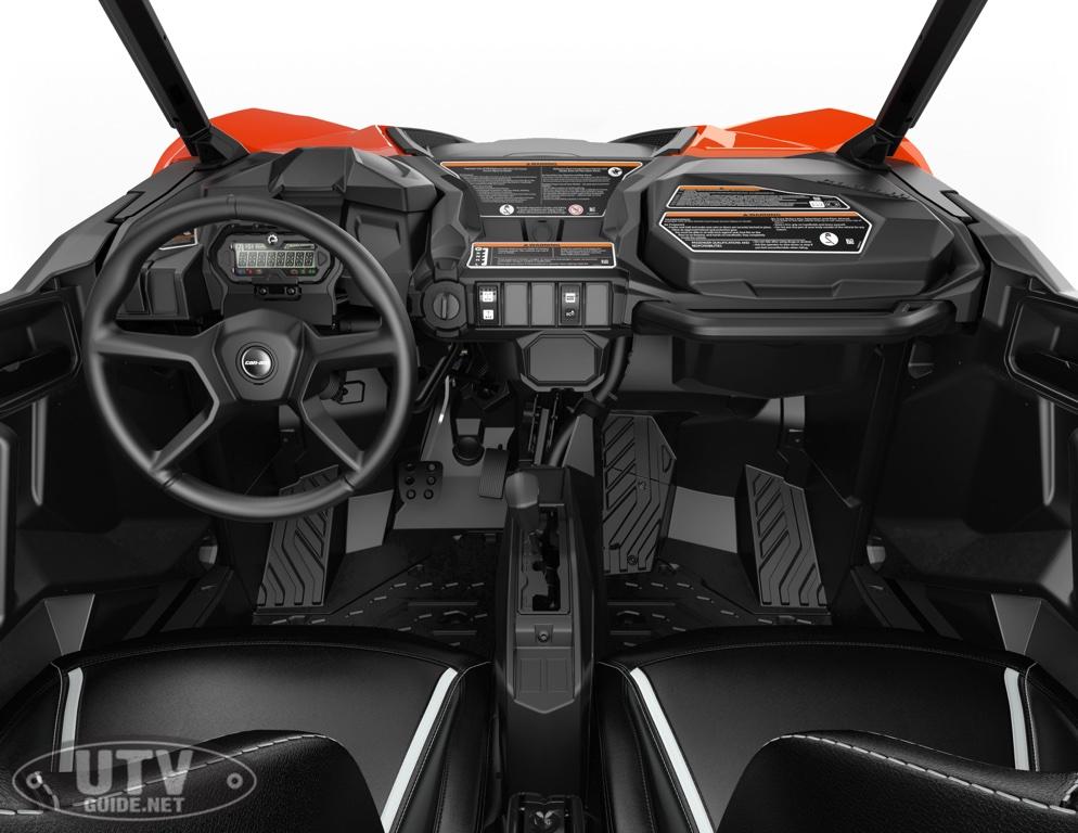FDFEA-VW03_inside-PBSSV-MY19-ZNCANAM-PPSTO-cockpit-02