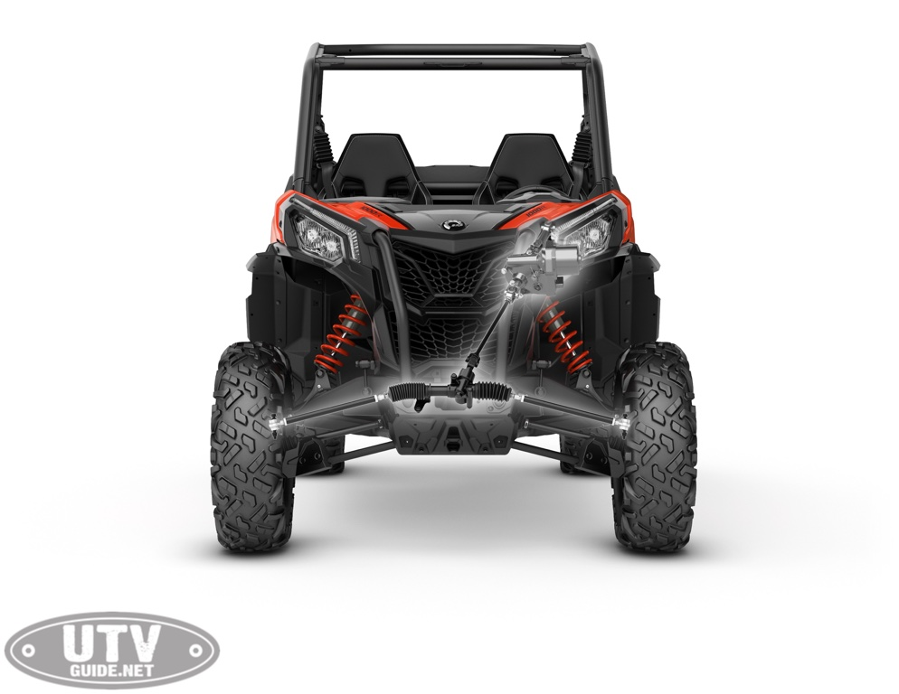 FDFEA-VW06_FRONT-PBSSV-MY19-ZNCANAM-PPSTO-dps