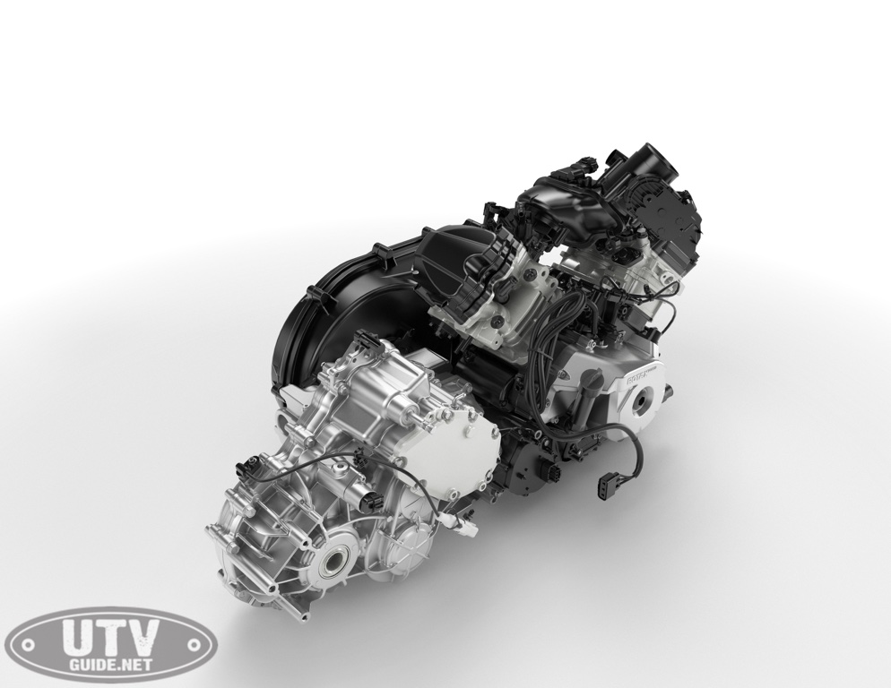 FDFEA-VW07-PBSSV-MY19-ZNCANAM-PPSTO-engine_02(TO CHANGE)