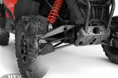 FDFEA-VW01_34FR-PBSSV-MY19-ZNCANAM-PPSTO-frontsuspension_03