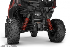 FDFEA-VW02_34BK-PBSSV-MY19-ZNCANAM-PPSTO-backsuspension_full_01