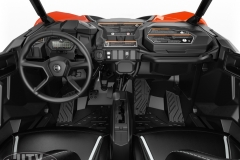 FDFEA-VW03_inside-PBSSV-MY19-ZNCANAM-PPSTO-cockpit-02