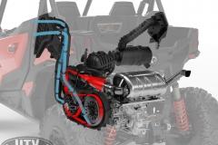 FDFEA-VW04-34BK-PKSTO-transmission-airflow_02(TO CHANGE)