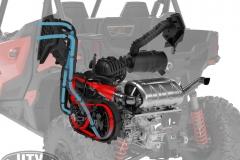 FDFEA-VW04-34BK-PKSTO-transmission-airflow_03