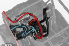 FDFEA-VW05_34FR-PPSTO-engine-airflow_engine_03