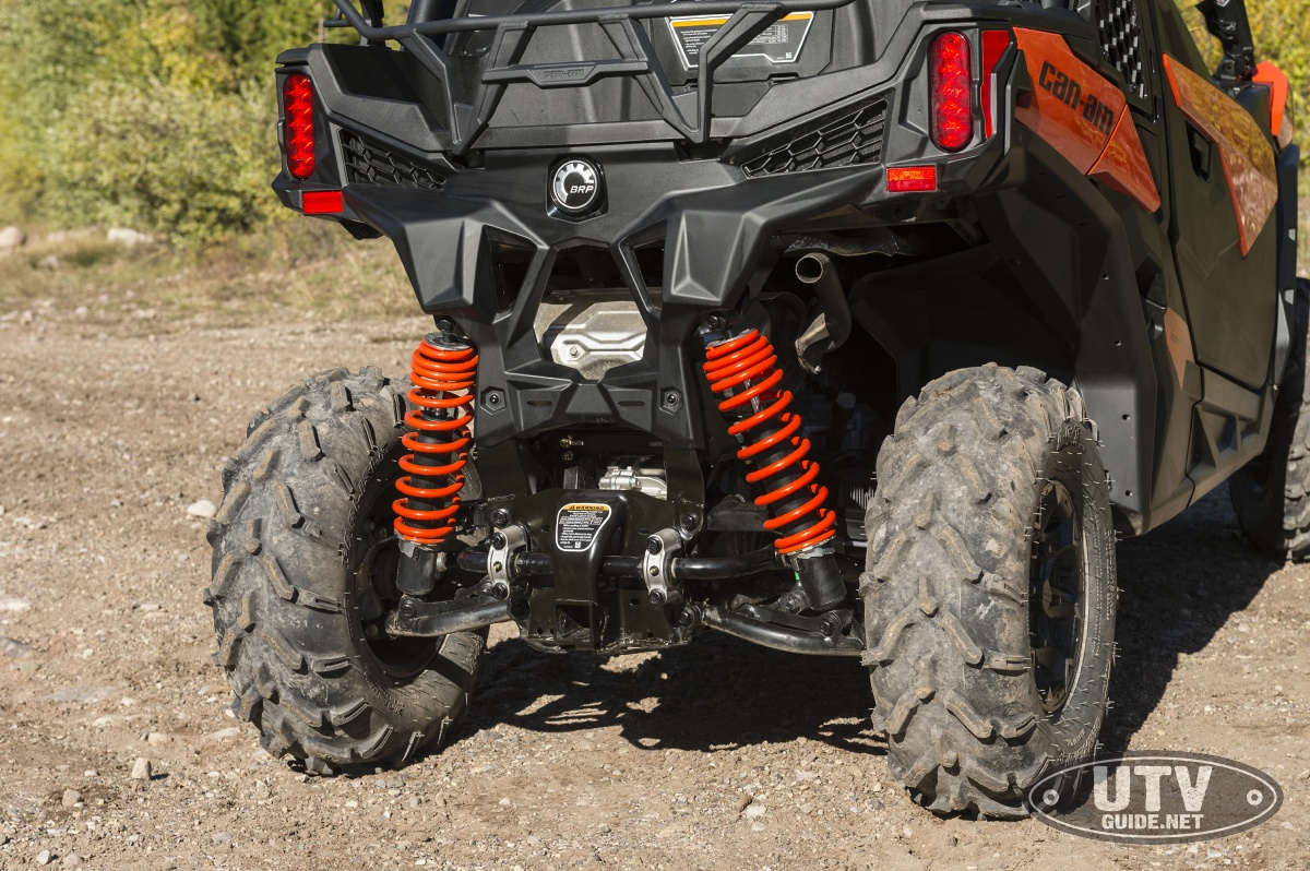 Can Am Maverick Trail_DETAILS_WDP_0452_HR_