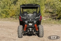 Can Am Maverick Trail_DETAILS_WDP_0450_HR_