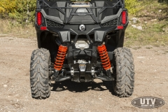 Can Am Maverick Trail_DETAILS_WDP_0451_HR_