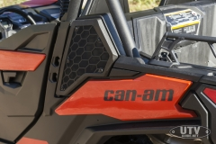 Can Am Maverick Trail_DETAILS_WDP_0453_HR_