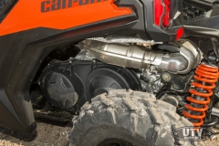 Can Am Maverick Trail_DETAILS_WDP_0456_HR_
