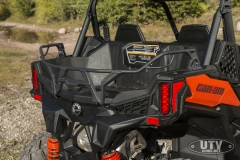 Can Am Maverick Trail_DETAILS_WDP_0463_HR_