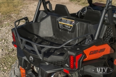 Can Am Maverick Trail_DETAILS_WDP_0466_HR_