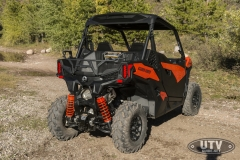 Can Am Maverick Trail_DETAILS_WDP_0467_HR_