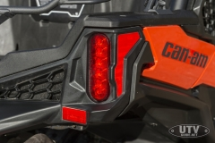 Can Am Maverick Trail_DETAILS_WDP_0471_HR_