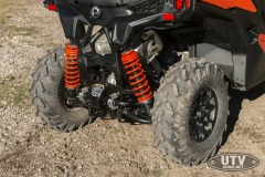 Can Am Maverick Trail_DETAILS_WDP_0476_HR_