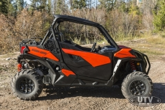 Can Am Maverick Trail_DETAILS_WDP_0477_HR_