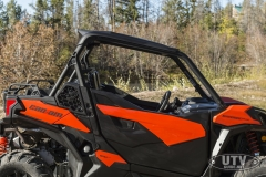 Can Am Maverick Trail_DETAILS_WDP_0478_HR_