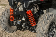Can Am Maverick Trail_DETAILS_WDP_0479_HR_