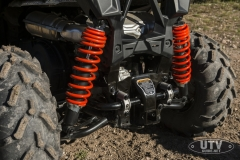 Can Am Maverick Trail_DETAILS_WDP_0483_HR_