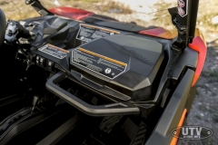 Can Am Maverick Trail_DETAILS_WDP_0523_HR_