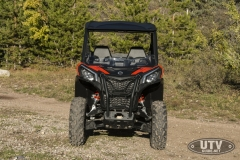 Can Am Maverick Trail_DETAILS_WDP_0533_HR_