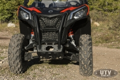 Can Am Maverick Trail_DETAILS_WDP_0534_HR_