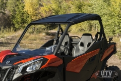 Can Am Maverick Trail_DETAILS_WDP_0536_HR_