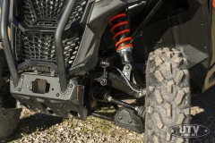 Can Am Maverick Trail_DETAILS_WDP_0541_HR_