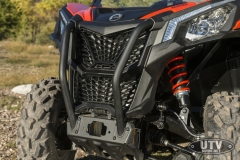 Can Am Maverick Trail_DETAILS_WDP_0542_HR_
