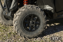 Can Am Maverick Trail_DETAILS_WDP_0545_HR_