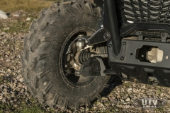 Can Am Maverick Trail_DETAILS_WDP_0546_HR_
