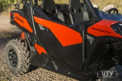 Can Am Maverick Trail_DETAILS_WDP_0554_HR_
