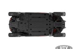 2018 Maverick Trail DPS 1000 Can-Am Red_bottom_SM