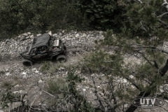 Maverick Trail DPS 1000 Camo - Trail Riding 3
