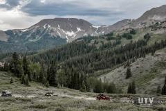 Maverick Trail - Family Trail Riding 4