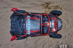 Can-Am-Maverick-X3-Buildup-001