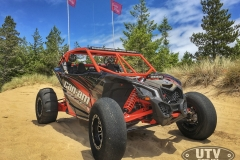 Can-Am-Maverick-X3-Buildup-002