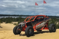 Can-Am-Maverick-X3-Buildup-004