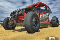 Can-Am-Maverick-X3-Buildup-005