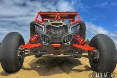 Can-Am-Maverick-X3-Buildup-007