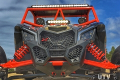 Can-Am-Maverick-X3-Buildup-008