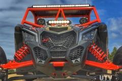 Can-Am-Maverick-X3-Buildup-008