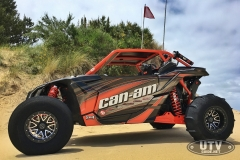 Can-Am-Maverick-X3-Buildup-009